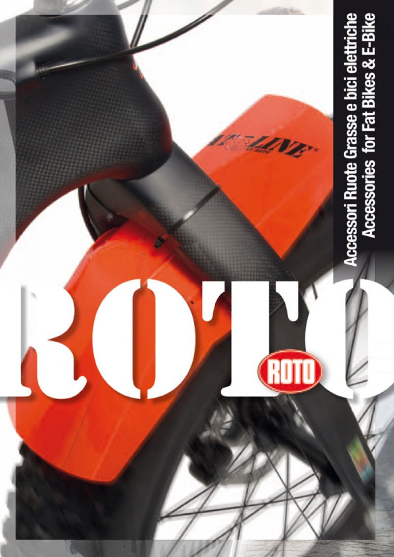 roto_ruote_grosse